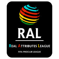 FIFA20 LEAGUE RAL